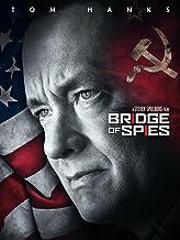 Historical Fiction Movies On Amazon Prime