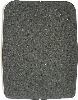 Cheek Pad, Hi-Point 995 4095 4595 3895, Various Thickness Available