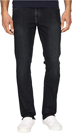 Vorta Slim Stretch Denim
