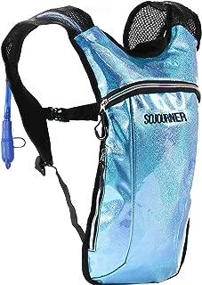 Best intensity women's 6l hydration backpack Reviews