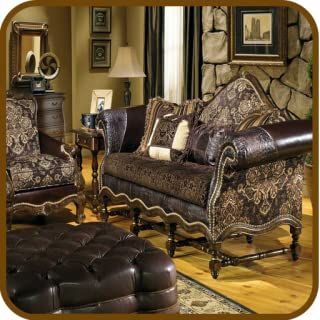 Used Furniture Consultant