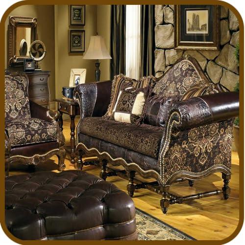 Used Furniture Consultant