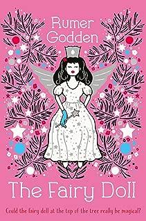 Best the fairy doll rumer godden Reviews