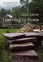 Best dan snow books Reviews
