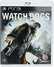 Watch Dogs Greatest Hits - Special Edition - PlayStation 3