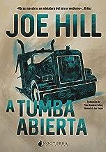 A tumba abierta (Spanish Edition)