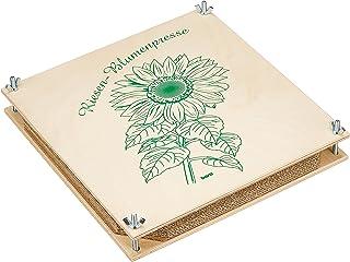 LEGLER-Lillebi Fiore Press 1259