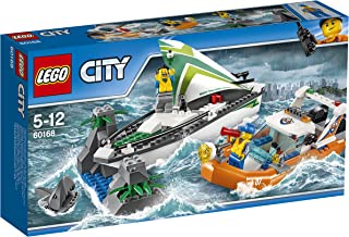 Best lego galleon ship Reviews
