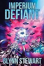 Imperium Defiant (Duchy of Terra Book 6)