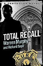 Mejor Total Recall Series de 2021 - Mejor valorados y revisados