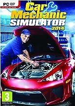 Car Mechanic Simulator 2014 [Importación Inglesa]