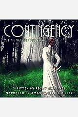 Contingency: Sage Hannigan Time Warper, Book 1 Audible Audiobook