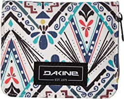 Dakine - Soho Wallet