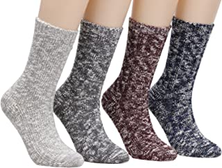 Best ll bean socks womens Reviews