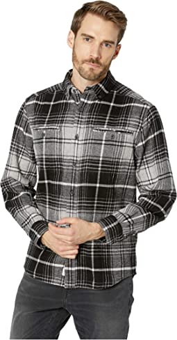 e9cad412ff5 Woolrich, Shirts & Tops, Women, Cotton | Shipped Free at Zappos