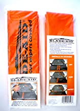 Best orange windshield wipers Reviews
