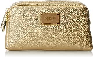 Guess Womens PWCORE-P1173-GOL Handbag, Gold, Einheitsgröße