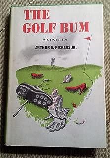 The Golf Bum