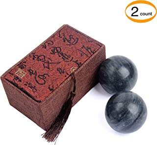 Best chinese hand massage balls Reviews