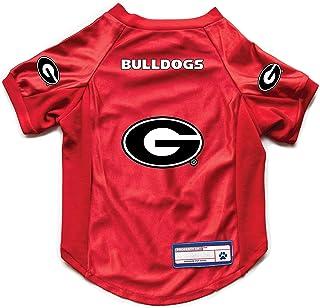 bulldogs jersey sale