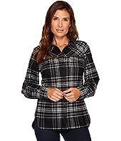 Pendleton - Christina Plaid Shirt