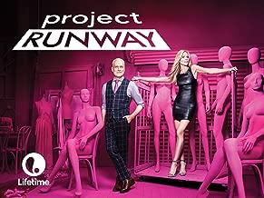Best project runway season 13 episodes Reviews
