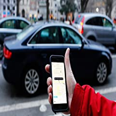 Uber partner Drive your own car using the Uber app to find riders Set your own schedule Get paid instantly up to 5 times a day