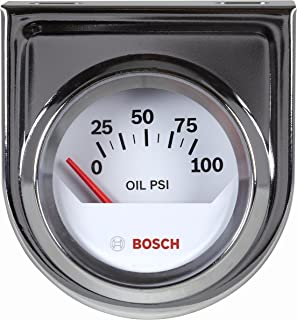 Bosch SP0F000041 Style Line 2