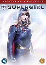 Supergirl: Season 5
