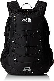 Amazon.com  The North Face - Backpacks   Luggage   Travel Gear ... 6e95098f594f