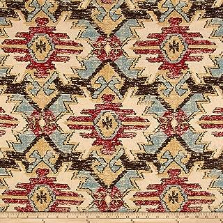 Best southwest fabric ottomans Reviews
