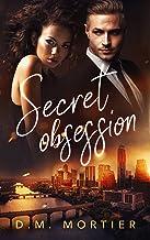Secret Obsession (English Edition)