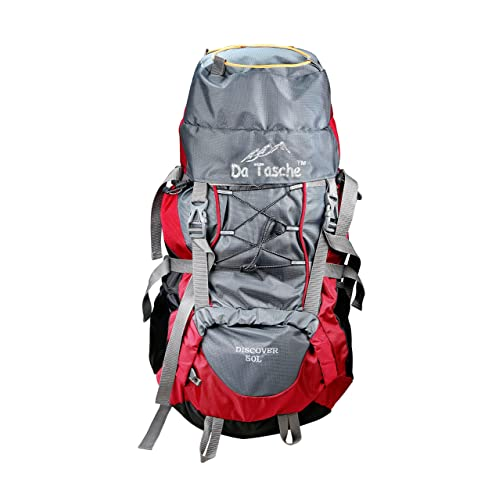 9532db8a110b Tourist Bags  Buy Tourist Bags Online at Best Prices in India ...