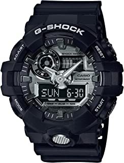 Best g shock silver and gold Reviews