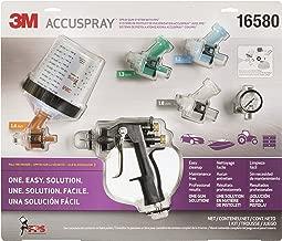 Best accuspray hvlp gun Reviews