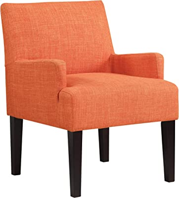 Amazon Com Boss Office Products Taylor Chair Furniture Decor