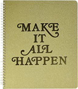 Make It All Happen