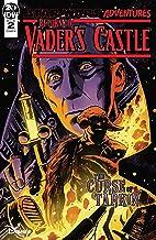 Star Wars Adventures: Return to Vader's Castle #2 (of 5) (Star Wars Adventures: Return to Vader's Castle)