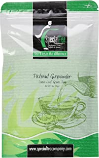Amazon ca: Special Tea Company - Green / Tea: Grocery