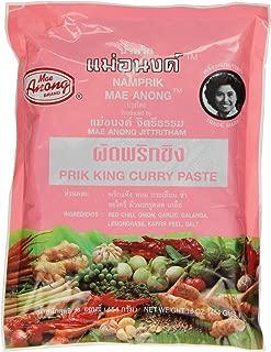 prik king sauce