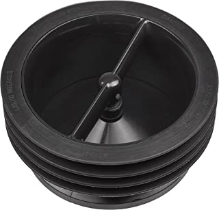 Best 4 inch drain trap Reviews