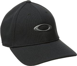 new style 9f22a 490ef Oakley Men s Silicon Cap 2.0