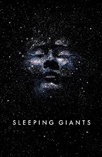 Sleeping Giants: Themis Files Book 1 (English Edition)