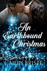 An Earthbound Christmas Kindle Edition