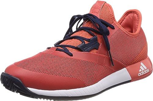Adidas Adizero Defiant Bounce Chaussures de Fitness Homme