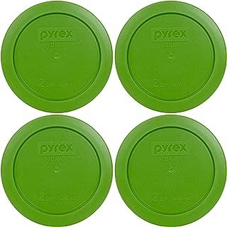 Best pyrex lids 2 cup Reviews