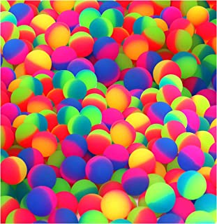 Best 27mm bouncy balls free shipping Reviews