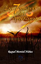 Las 7 sombras del Apocalipsis (Spanish Edition)