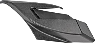 Dorman 30041 Cowl Cover, 1 Pack