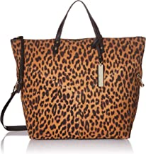 Vince Camuto Ray Tote